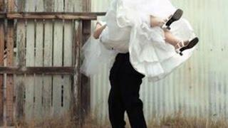 В Казахстане девушку насильно выдают замуж? Новости Казахстана