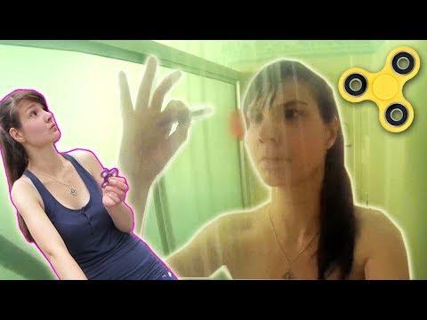 Секс фото Порно секс крупным планом Классический