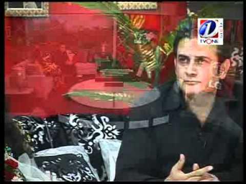 b My guest  Mr & Mrs Shahood Alvi Part5.3gp