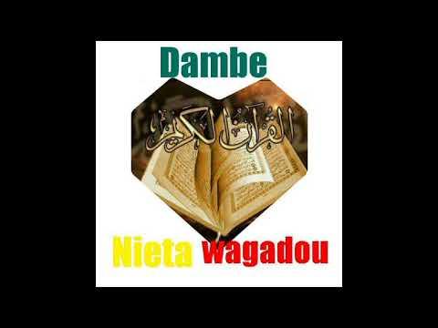 Abdoulaye Koita FERELI (LE COMMERCE) 1ER PART 13/09/17