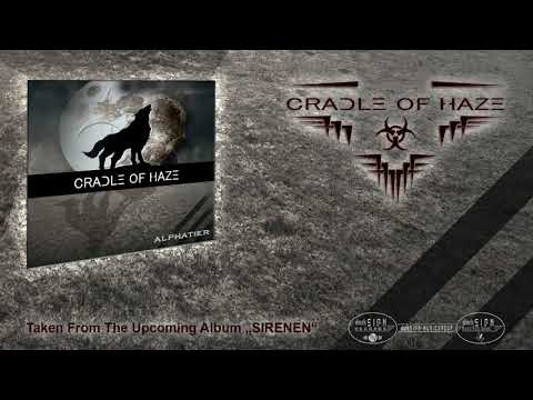 Cradle of Haze  - Alphatier (audio only)