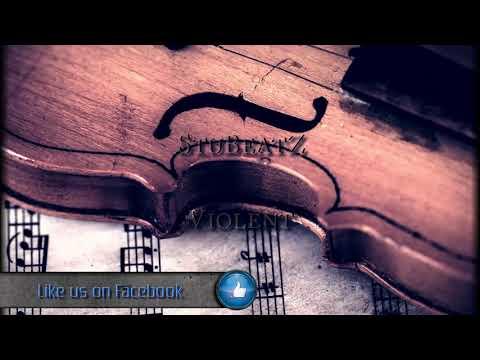 StuBeatZ #27 - Epic Violin Choir Rap/Hip Hop Instrumental (FREE BEAT / Gemafreie Musik) - Violent