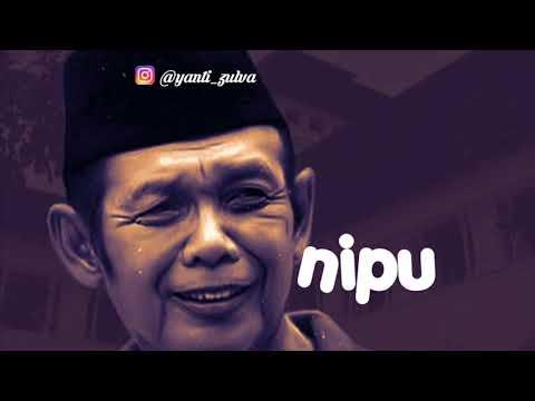 Download Ceramah Alm. Kang ibing pikaseurien .. Mp4 baru