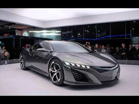 upcoming 2015 16 best new car ford jaguar audi cadillac youtube. Black Bedroom Furniture Sets. Home Design Ideas