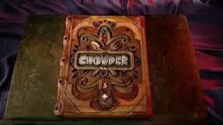 Chowder don aires español latino