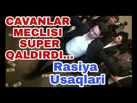 Ravil Vagzali