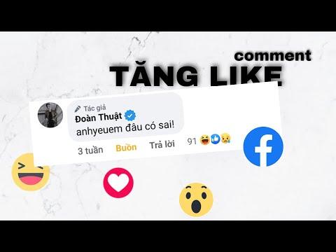 like cuoi.vn hack like facebook auto like facebook - Hack like comment facebook 2021