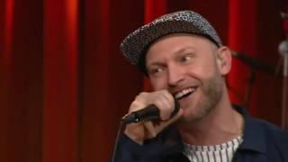 Djämes Braun sings Ida Corr