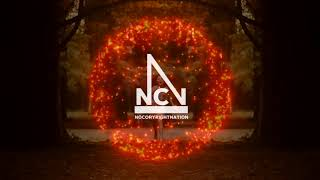 Murad - Run (Inspired By Alan Walker) [NCN Release] (1 Hour)