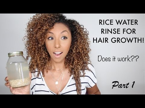 rice-water-rinse-for-hair-growth!-does-it-work?-part-1-|-biancareneetoday