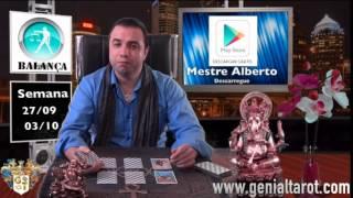 Signo Balança, Libra, 27/09 a 03/10, Tarot, Astrologo, Zurich,  Brasil, Monaco,