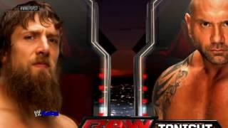 Best WWE Pops of the PG Era 2014 Part 7
