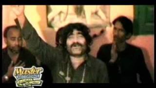 Singar Ali Saleem Noha 4. Karbubla Ja  (Sindhi Noha)
