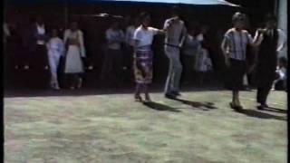 1986 Botuha-Guingo Concours sonneurs Brec'h 56.mpg
