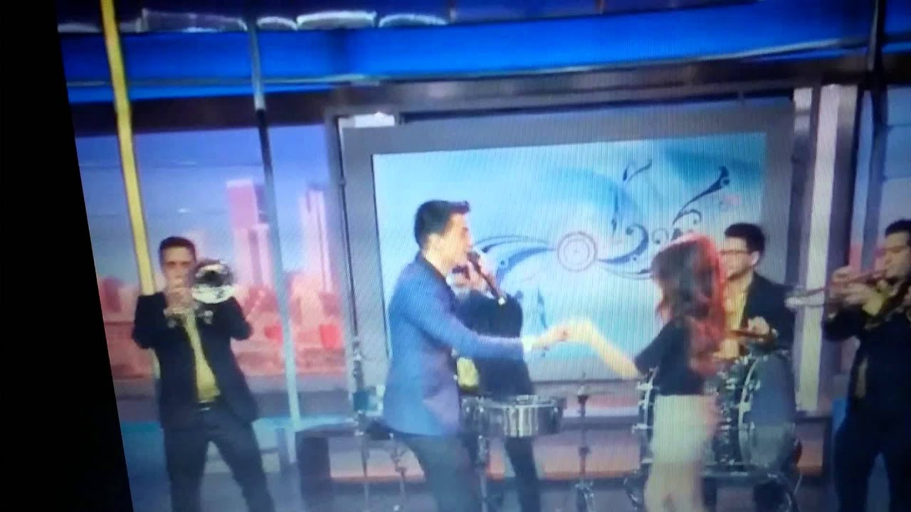 luis coronel y becky - photo #13