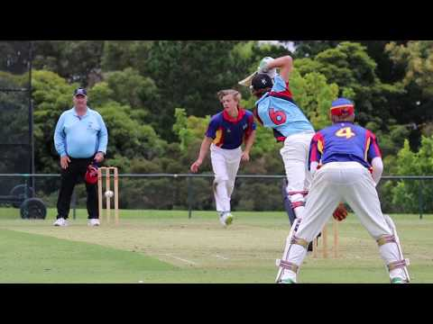 Mighty Breakers Other Highlights U16 2017/18