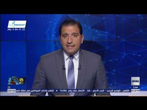باحث سياسي: تركيا وإيران والإخوان يعملون بنفس الأيدولوجية وعلاقتهم مشبوهة