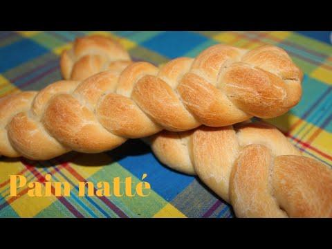 pain-natté-guadeloupéen-[-recette-antillais-]