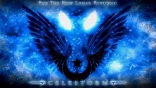 Celestorm For The New Lunar Republic