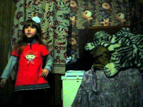 Вставил девочке а жопу украинск фото 628-314