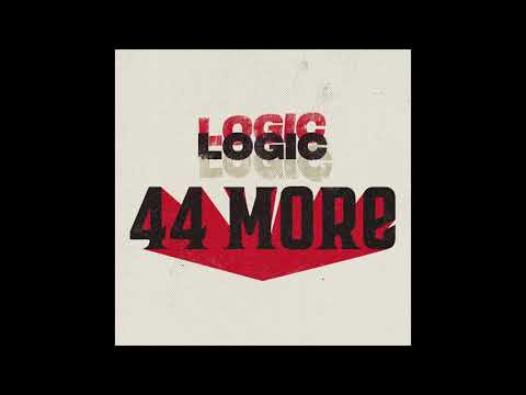 Logic  44 More  Audio