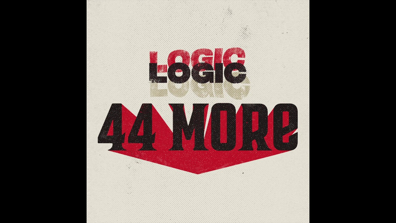 10 Songs Where Logic Absolutely Snapped | Def Jam