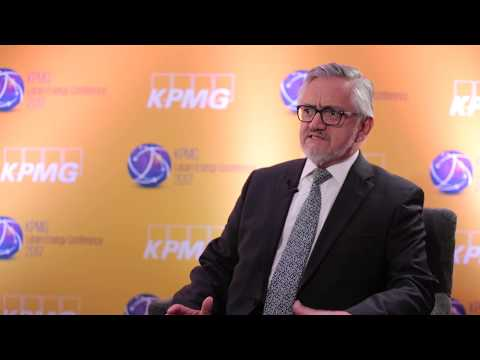 Sector eléctrico, tareas pendientes - Latam Energy Conference