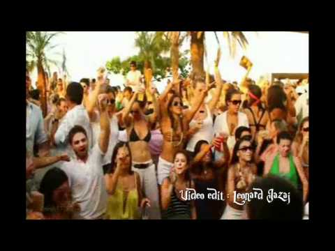 Lika - Coturo (New Summer Hit) (Video Clip 2011)
