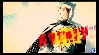 [КЛИП]Потому что я бэтмен #2