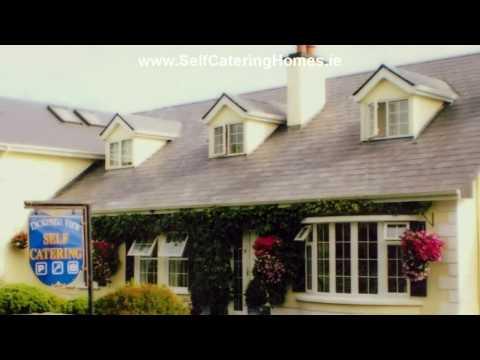Dormerview Self Catering Tuam Galway Ireland
