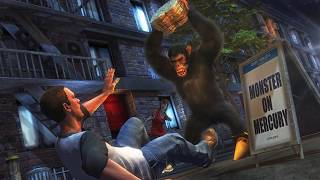 Evil Apes - Android Gameplay HD