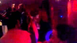 فضيحة  ليبيات رقص ثائرات