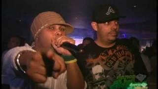 Dancehall Reggae Classics 05 29 09 clip 4 resumen