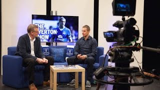 The Everton Show - Episode 11
