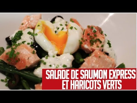 salade-de-saumon-express---recette-chef-valentin