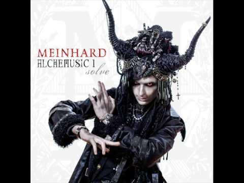 Meinhard - 667 The Neighbour Of The Beast