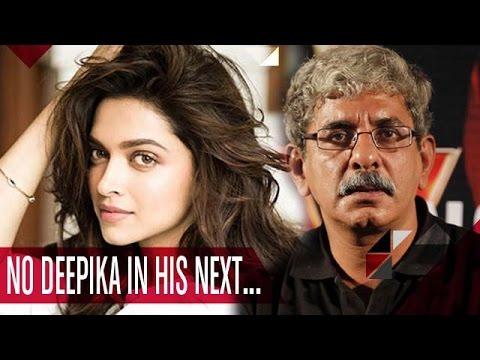 Download Deepika Padukone In His Next? Sriram Raghvan CLEARS Rumours | EXCLUSIVE