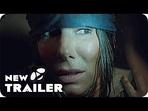 bird-box-trailer-2-(2018)-netflix-movie