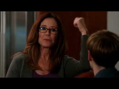 Download Sharon & Rusty - Deleted Scene - Major Crimes (Season 4)