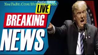 BREAKING!! TRUMP IS DOING IT!! DEPORTING Famous CELEB!!! HELL YEAH!