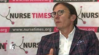 SAVERIO ANDREULA - PUGNOCHIUSO 2017 - PRESIDENTE IPASVI BARI
