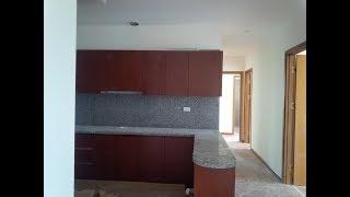 Bản full nội thất căn hộ chung cư CT4 Vimeco