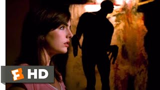 When a Stranger Calls (2006) - Have You Checked the Children? Scene (3/10) | Movieclips Thumb