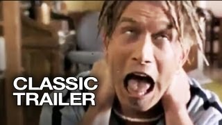 Bio-Dome Official Trailer #1 - Pauly Shore Movie (1996) HD