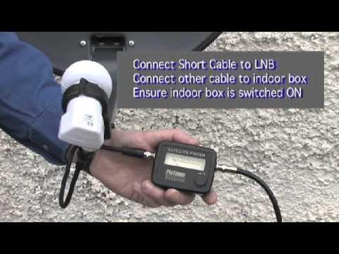 Видео Digital satellite receiver s1000 инструкция