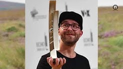 "Mark Forster privat : SO sollte die Traumfrau des ""The Voice of Germany""-Coachs sein!"