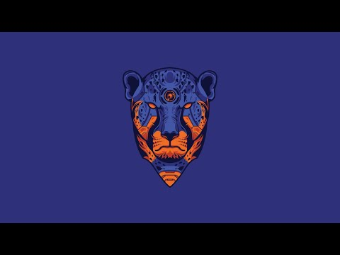 "[FREE] Freestyle Type Beat – ""Art"" 