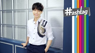 #hashtag(해시태그): Lee Seung Gi(이승기) _ And goodbye(그리고 안녕) [ENG/JPN/CHN SUB]
