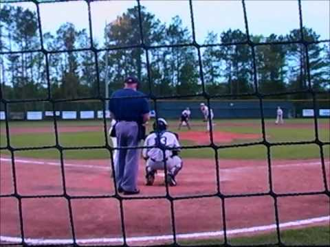 Norcross VS Duluth 2005