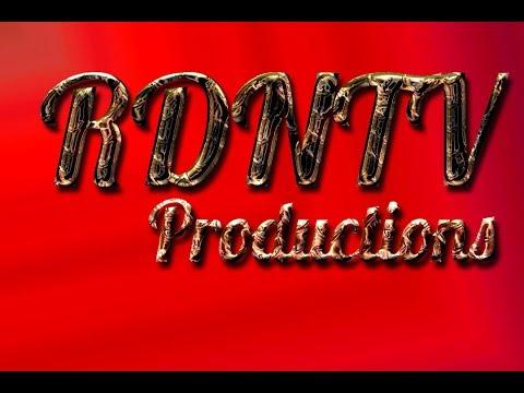 Red Devils News TV - 5/20/19 - Live Stream - YouTube